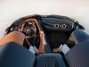 BMW-328-Hommage4