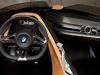 BMW-328