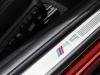 BMW-M6-LIAS-9