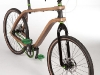 bonobo-plywood-bike-3
