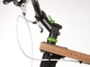 bonobo-plywood-bike-6
