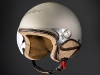 borsalino_helmets_3.jpg