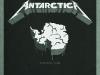 images_hi-res_8x11_antarctica