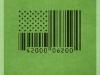 images_hi-res_8x11_barcodeflag