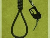 images_hi-res_8x11_oilnoose