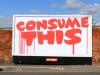 eyesaw_consume_1_web
