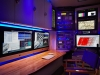 2204_FF_ALLTERRAIN_DH_bf_02-trailer-controls_0032.tif