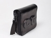 embossed-cotact-case-