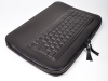 embossed-laptop-case-