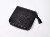 embossed-wallet-