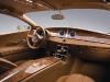 Galibier-Bugatti-Concept_interior