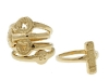 castofvices-collection3-jewelry-selectism-21