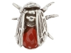castofvices-collection3-jewelry-selectism-10