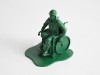 Dorothy_0025b-Casualties-of-War-Toy-Soldiers-