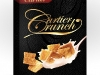 cartier-crunch