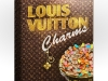 louis-vuitton-charms