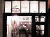 Cerre-Storefront