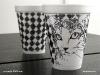 coffeecupcat