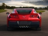 2014-Chevrolet-Corvette-048-medium