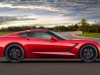 2014-Chevrolet-Corvette-051-medium