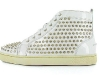 Christian-Louboutin-Sneakers-for-Spring-Summer-2011-02