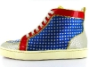 Christian-Louboutin-Sneakers-for-Spring-Summer-2011-03