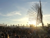 Coachella-1