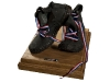 commune-de-paris-dr-martens-boot-01