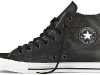converse-chuck-taylor-all-star-hi-moto-leather-jacket-hi-01