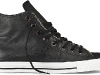 converse-chuck-taylor-all-star-hi-moto-leather-jacket-hi-02