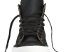 converse-chuck-taylor-all-star-hi-moto-leather-jacket-hi-03
