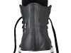 converse-chuck-taylor-all-star-hi-moto-leather-jacket-hi-05