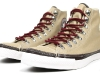 CONVERSE_CT_AS_HIKER_HI_CANDIED_GINGER_2