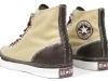 CONVERSE_CT_AS_HIKER_HI_CANDIED_GINGER_3