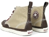 CONVERSE_CT_CLASSIC_BOOT_HI_CANDIED_GINGER_3