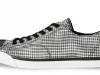 converse-japan-may-2010-sneaker-1-540x277