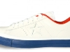 converse-japan-may-2010-sneaker-2-540x288