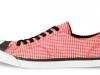 converse-japan-may-2010-sneaker-6-540x302