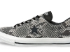 converse-japan-september-2010-releases-11