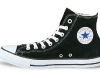 converse-japan-september-2010-releases-12