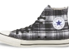 converse-japan-september-2010-releases-13