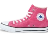 converse-japan-september-2010-releases-7