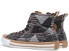 10-04-2013_conversexmissoni_hi_brown_d2