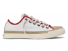 converse-2012-fall-winter-oscar-neimeyer-footwear-collection-2