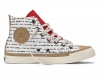 converse-2012-fall-winter-oscar-neimeyer-footwear-collection-4