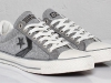 converse-star-player-ev-wool-grey-white-2