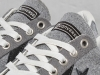 converse-star-player-ev-wool-grey-white-3