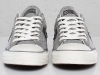 converse-star-player-ev-wool-grey-white-4