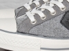 converse-star-player-ev-wool-grey-white-5
