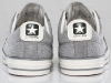 converse-star-player-ev-wool-grey-white-6